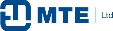 MTE Secures Contract to Deliver Heat Shields to the Johan Sverdrup Project
