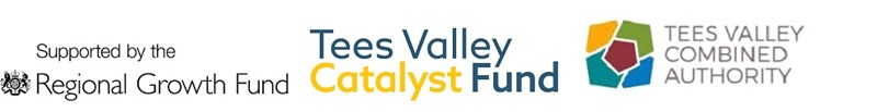 FW Capital - The Tees Valley Catalyst Fund