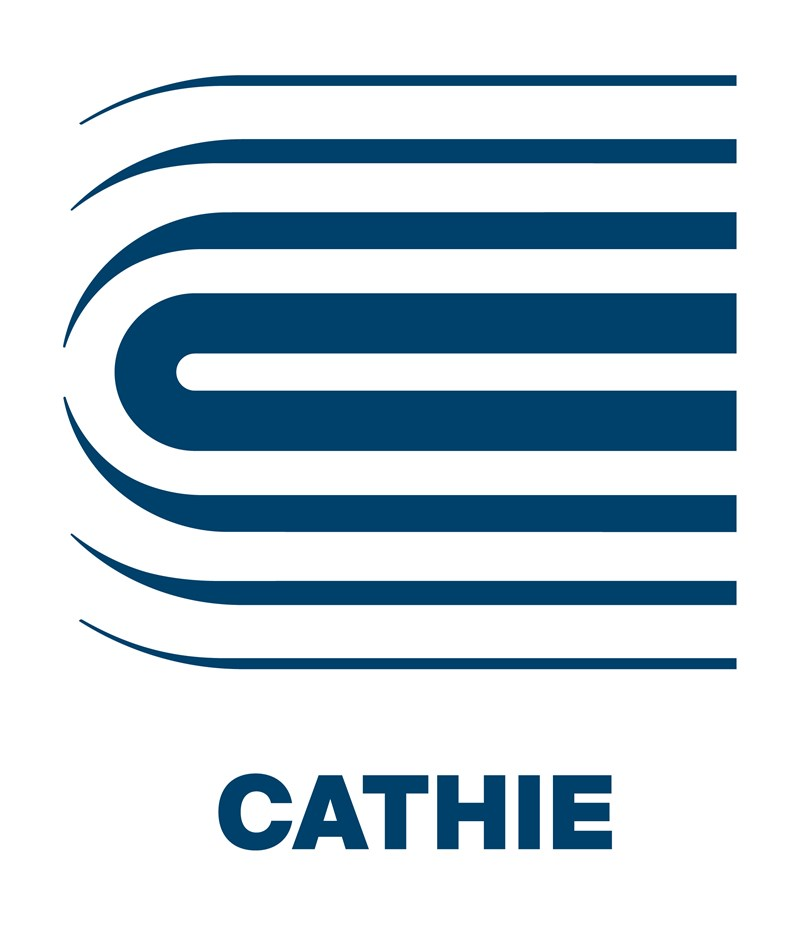 Cathie and British Geological Survey awarded Ground Model contract for two offshore wind farms
