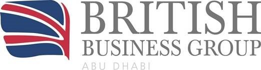 BBG Abu Dhabi dates for your diary and resources to note. . .