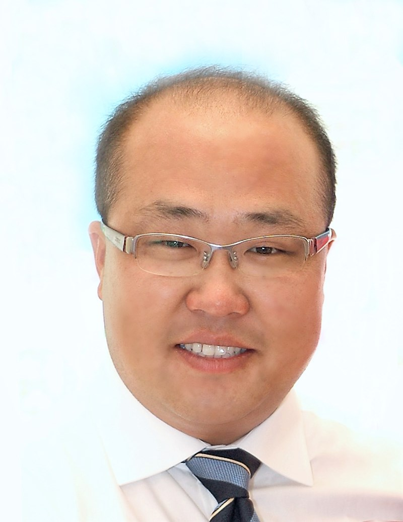 ODE appoints Korea Country Manager to new Seoul office