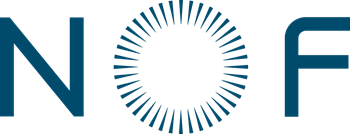 Supply Chain Directory - NOF